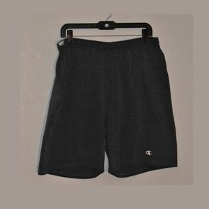 Men Champion shorts